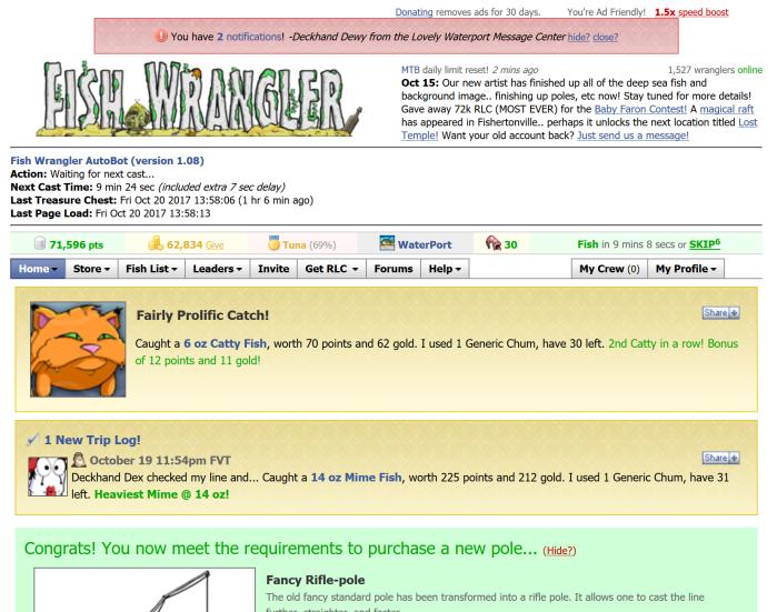 fish_wrangler_autobot_1.08.PNG